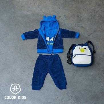 color kids.3