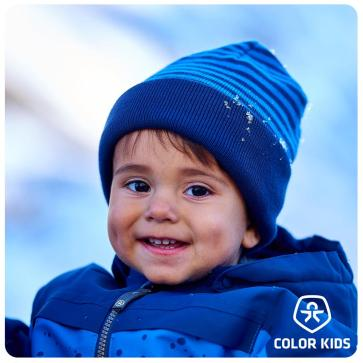 color kids.6
