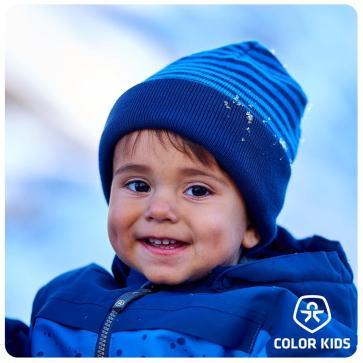 color kids.6