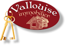 vallouise-immo