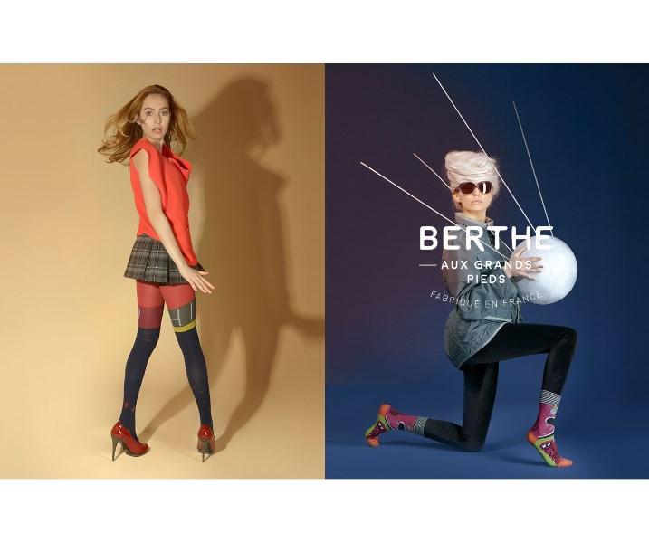 berthe-2-2