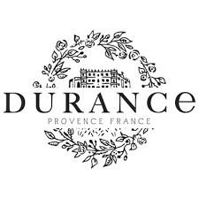 durance3
