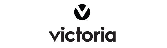 LOGO VICTORIA 1