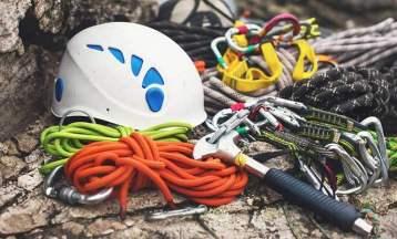 best-rock-climbing-destinations-gear-and-equipment
