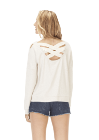 brook-sweater