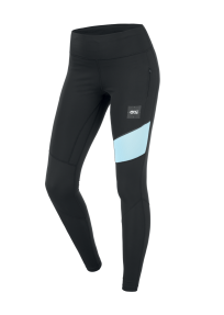 cintra-tech-legging
