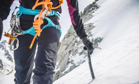 news-tech-tips-mountaineering-mont-blanc-2