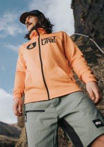 rony-tech-hoodie.2