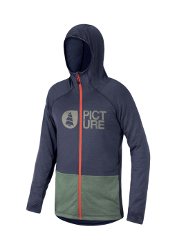 shari-tech-hoodie