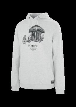 winton-hoodie.2
